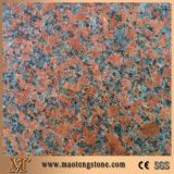 Cheap China Guangxi Cenxi Maple Red G562 Granite Stone