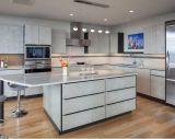 Cabinetry professionale dell'armadio da cucina e della famiglia