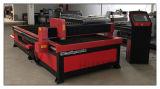 De praktische Scherpe Machine van het Plasma van het Plasma snijder-HVAC CNC