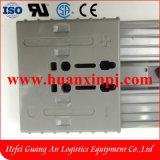 350A 600V Anderson Batterieverbinder Sbx350