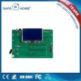 Leistungsfähiges fabrikmäßig hergestelltes Warnungssystem LCD-G/M mit Sprachhinweis