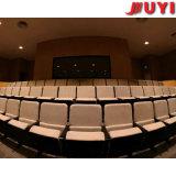 Stoel jy-302 van de Stoel van de Zaal van de muziek Hoge Achter