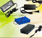 Bateria de íon de lítio da alta qualidade 12V 10A para o armazenamento de energia solar