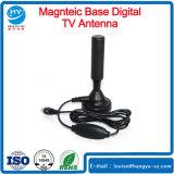 EL3181 magnetische Digitale HDTV van de Basis TV 12 de LuchtSpanningsverhoger van de dBi dvb-t Antenne DVBT