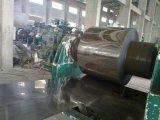 410/430 laminó la bobina del acero inoxidable