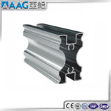 Fabricante de alumínio personalizado do perfil do balcão