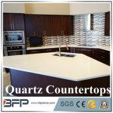 Countertops van de keuken Kwarts