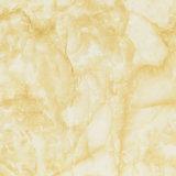 大理石の磨かれた床タイル(VRP8W806、800X800mm)