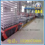 Оборудование доски сердечника двери Perlite Hongtai