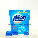 ODM 20g/Pod um Variedly das especs. Vagem do detergente líquido, vagem concentrado do detergente líquido da lavanderia