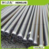 Tubulação plástica do grande HDPE (315mm, PN12.5) para a água de esgoto/água/gás/petróleo
