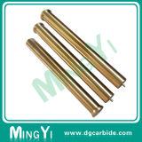 Perforateur d'éjecteur DIN 9861 D (UDSI088)