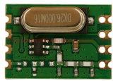 Module Rfm117 van de Zender van China rf de Draadloze - Rfm110 Manufaturer