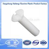 Buenas piezas de la inyección del Teflon de la lubricación y del aislante PTFE