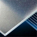 Стекло поиска 3.2mm Ar-Coated солнечное от Китая