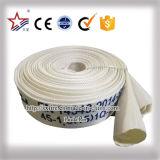 Comprimento de tubulações 0-30m da luta contra o incêndio do PVC