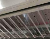 페인트 산업 적외선 컨베이어 오븐을 인쇄하는 TM-IR-P1 스크린