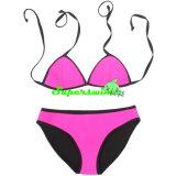 Kleine Menge-Bikini-Herstellung für Entwürfe der Abnehmer
