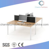 형식 가구 컴퓨터 테이블 사무실 책상 워크 스테이션