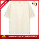 T-shirt en gros promotionnel d'impression de Digitals (ES3052511AMA)