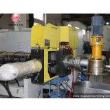 PET, das Machine/PP PET Film-granulierende Zeile pelletisiert