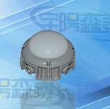 SMD5050 RGB 풀 컬러 방수 LED 점광원