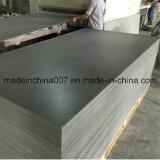 Ce&ISO aprovou a placa do cimento da fibra para a mobília ao ar livre