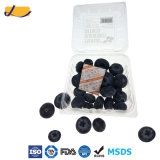 Desoxidante Agente de fábrica del paquete absorbedor de oxígeno