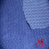 Ткань Silk шифоновой ткани чисто естественная Silk для платья