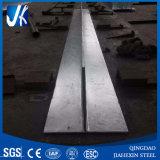 مواد البناء، أستم A36 T الملف الشخصي، Z500G / M2