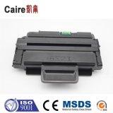 Cartucho de tóner negro compatible para Sumsung Mi-2850/2851