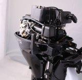 F9.8BMS, controle do rebento de Parsun 9.8HP, começo manual e motor externo curto do eixo 4-Stroke