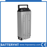 Riesige elektrische Fahrrad-Batterie 20ah 60V