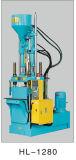 サーボ制御の靴の唯一の注入の形成の機械装置400g