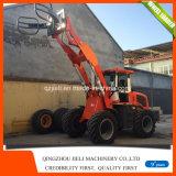 Mini Lader met de Certificatie Zl20/Zl920/Zl928 van Ce