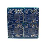 PCB 제조자를 위한 Fr4 저항 인쇄 회로 기판 BGA