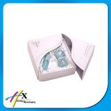 贅沢な香水の装飾的なギフトの包装ボックスをカスタム設計しなさい