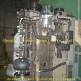 Moteur diesel de Cummins Kta19-G495/G600/G675/G685/G755/Ktta-G745/G765/G810/G820/G890 pour Genset et groupe électrogène
