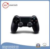 Regulador del juego del precio al por mayor para el regulador PS4