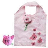 Мягкие хозяйственные сумки Tote полиэфира 210d для повелительниц (YY210SB012)