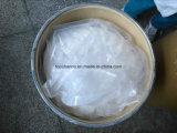 De Controle metalaxyl-M 35% Wp van de Ziekte van het fungicide