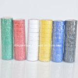 Nastro elettrico dell'isolamento del PVC del Matt di qualità Premium dell'OEM con vario colore