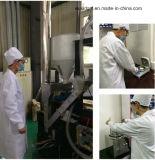 Pulverizers는 냉각액 없이 일반적인 온도에 Heat-Sensitive 플라스틱을 갈 수 있다
