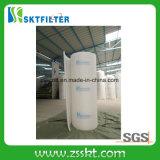 Фильтр потолка высокого качества при склеенная поверхность