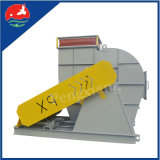Ventilador de aire de escape industrial de alto rendimiento