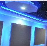 ベストセラーの製品5050 RGB LEDの滑走路端燈