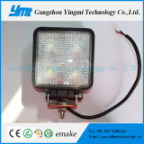 Ymt 15W Lampe de travail automatique CREE LED Work Light