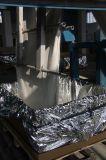 SMC per il serbatoio di acqua 1045