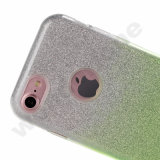 Ультра TPU мягко светя задней крышке случая на iPhone 7/7 добавочное