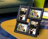 Multi frame plástico da foto da colagem de Openning